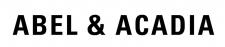 Men's Abel & Acadia