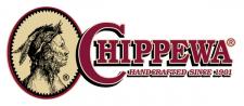 Men's Chippewa