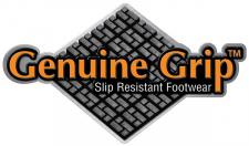 Women's Genuine Grips