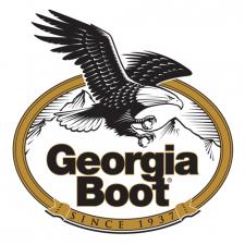 Men's Georgia Boot