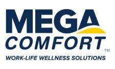 Men's MEGAComfort