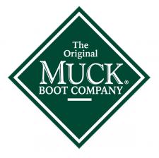 Men's Muck
