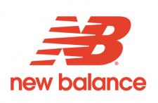 Women's New Balance