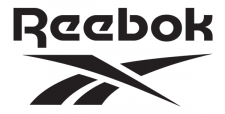 Men's Reebok Work