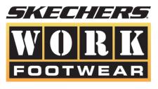 Women's Skechers
