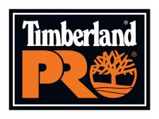Women's Timberland
