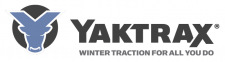 Men's Yaktrax