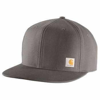 Carhartt Gravel Ashland Cap for Men