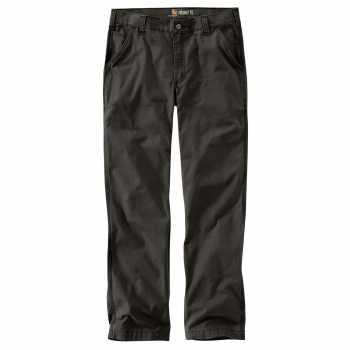 Carhartt Peat Rugged Flex Rigby Dungaree for Men