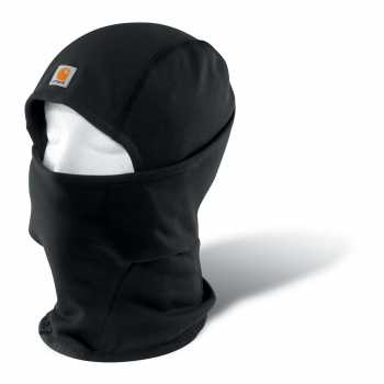 Carhartt Black Force Helmet Liner Mask