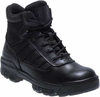 Bates BA2762 Black Soft Toe 5 Inch Women's Tactical Sport Boot