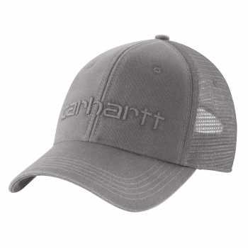 Carhartt Asphalt Dunmore Cap for Men