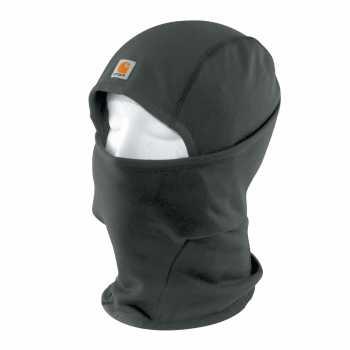 Carhartt Shadow Force Helmet Liner Mask