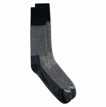 Carhartt Navy Extremes® Cold Weather Boot Sock for Men