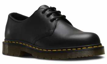 Dr. Martens Unisex Soft Toe Slip Resistant Oxford