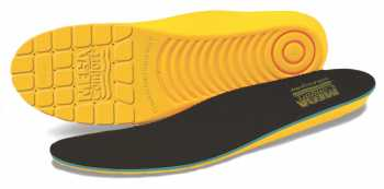 MEGAComfort Personal Anti-Fatigue Mat Insole
