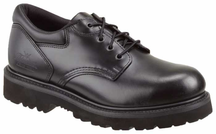 Thorogood Unisex Steel Toe EH Oxford